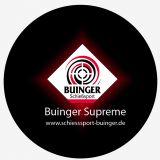 Buinger Supreme