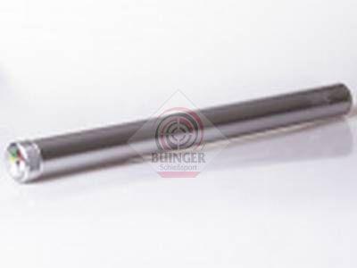 Steyr Druckbehälter für Luftgewehr für LG 110- LG20- LG100 und LGB1