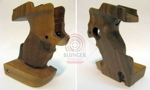 Rink Formgriff für Walther SSP/SSP-E