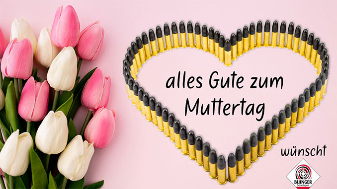 www.buinger.de