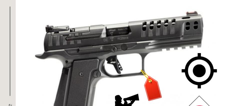 https://buinger.com/Walther-Q5-Match-Steel-Frame-Black-Ribbon-18-Schuss-9-mm-x-19